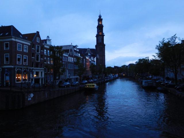 anne_frank_house_amsterdam_