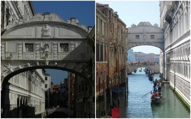 bridge_of_sighs_venice