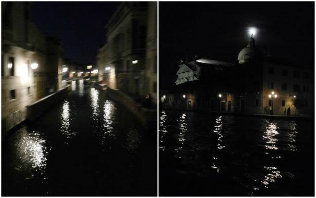 grand_canal_venice