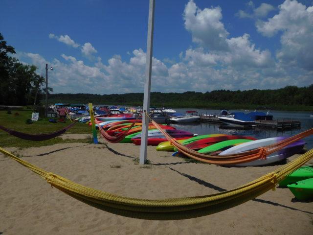 kayak_shak_saratoga_springs_
