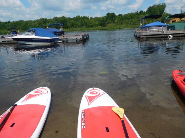 kayak_shak_saratoga_springs_1