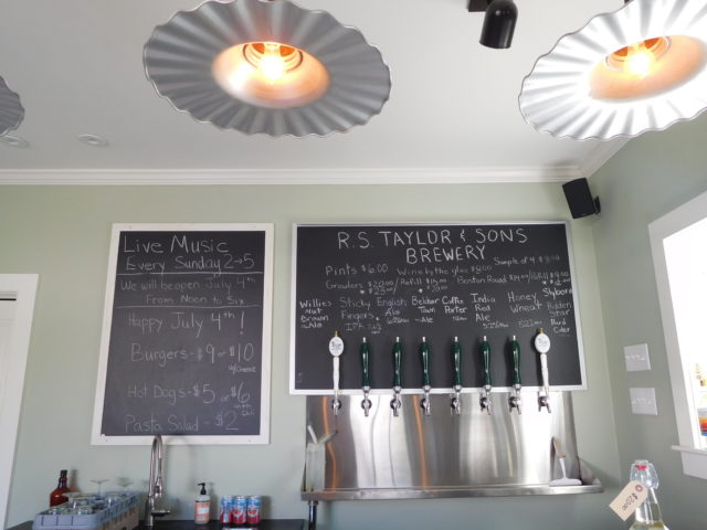 r_s_taylor_and_sons_brewery_salem_