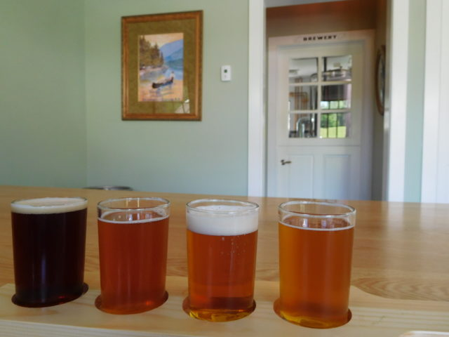 r_s_taylor_sons_brewery_salem_