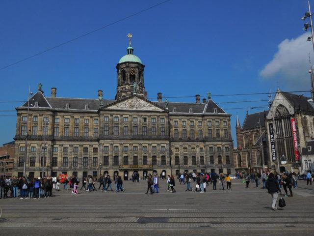 royal_palace_amsterdam