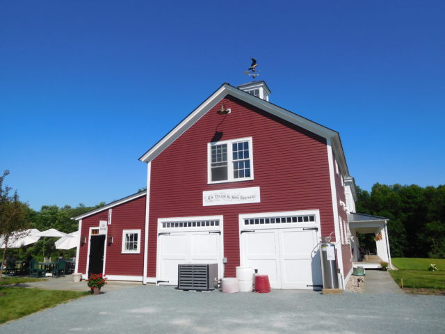 rs_taylor_sons_brewery_salem_