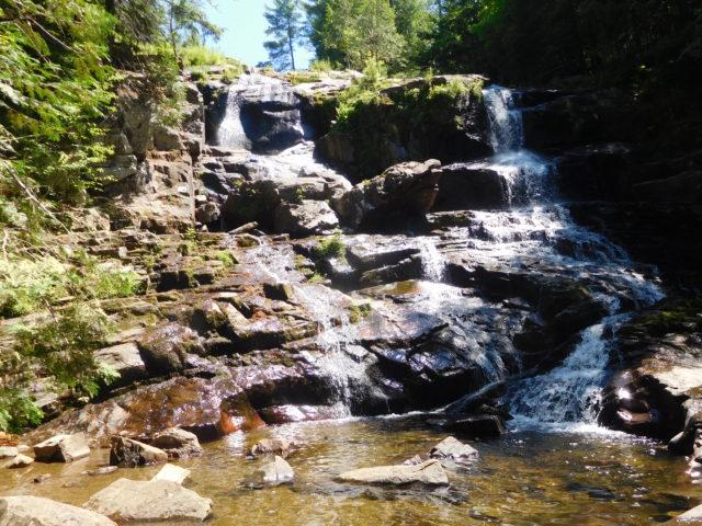 shelving_rock_falls_lake_george