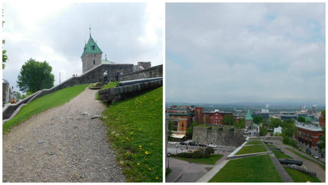 Fortifications_of_Quebec_