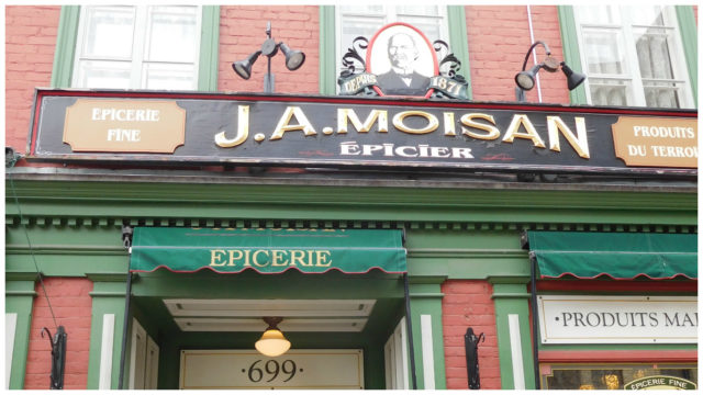 J_A_Moisan_quebec_city