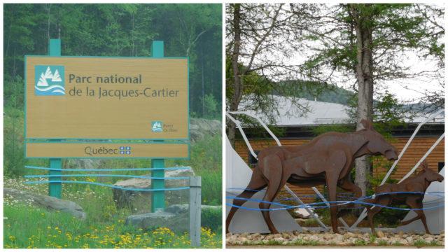 Jacques_Cartier_National_Park_