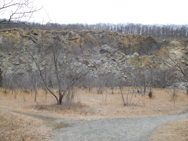 bull_hill_cold_spring_3