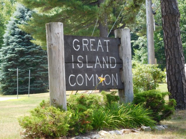 great_island_common_nh