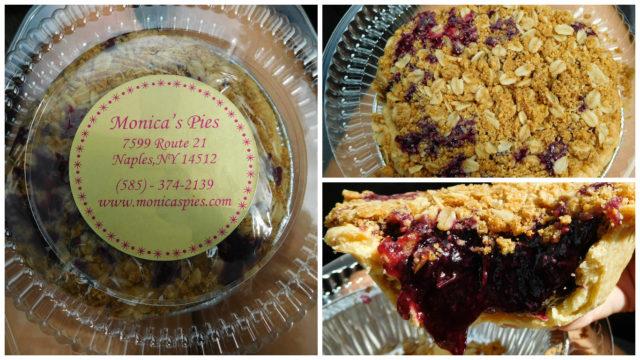 monicas_pies_naples_new_york