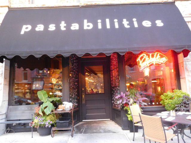 pastabilities_syracuse_ny