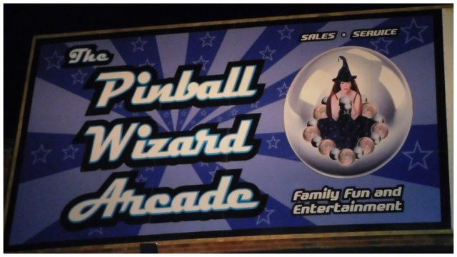 pinball_wizard_arcade_4