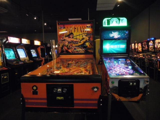 pinball_wizard_arcade_nh