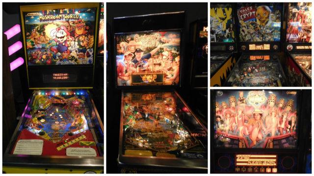 pinball_wizard_arcade_pelham