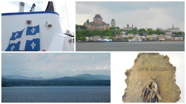 quebec_city_ferry