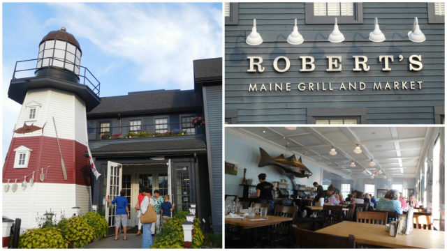 roberts_maine_grill_kittery_5