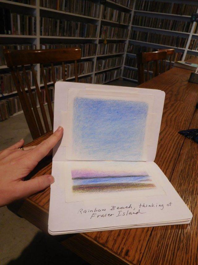 brooklyn_art_library_1