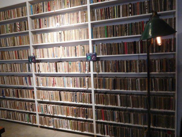 brooklyn_art_library_2