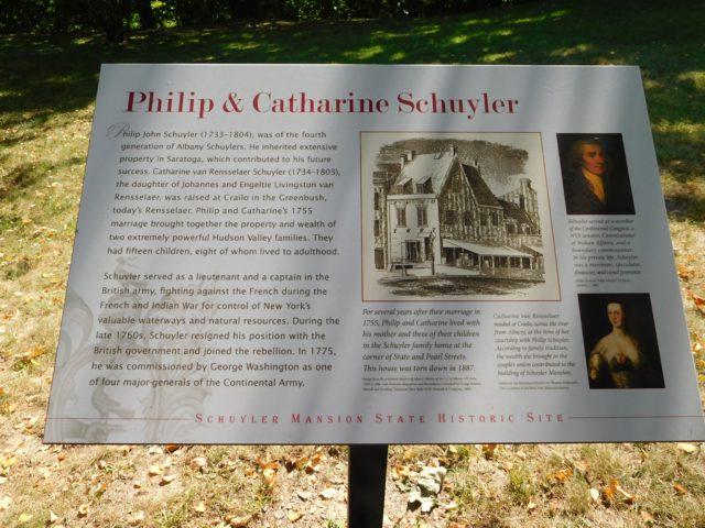 schuyler_mansion_state_historic_site_