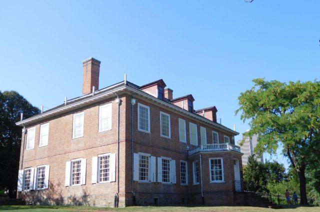 schuyler_mansion_state_historic_site_5
