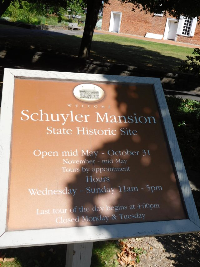schuyler_mansion_state_historic_site_8
