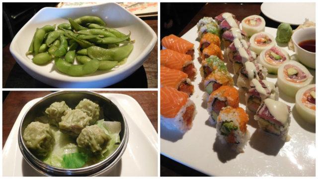 sumou_restaurant_bay_shore