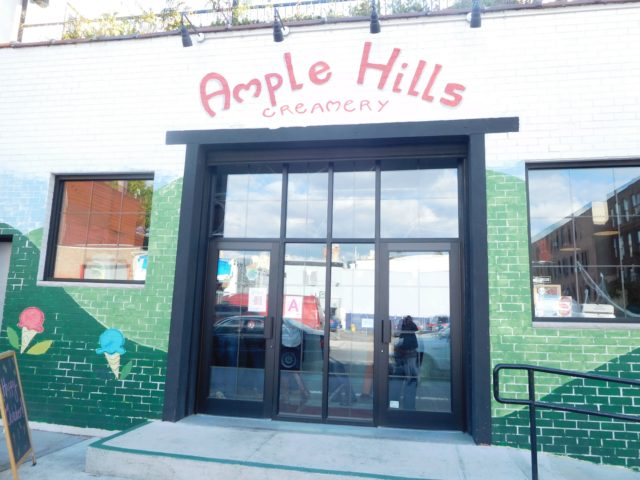 ample_hills_creamery_1