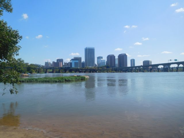belle_island_richmond_va_2