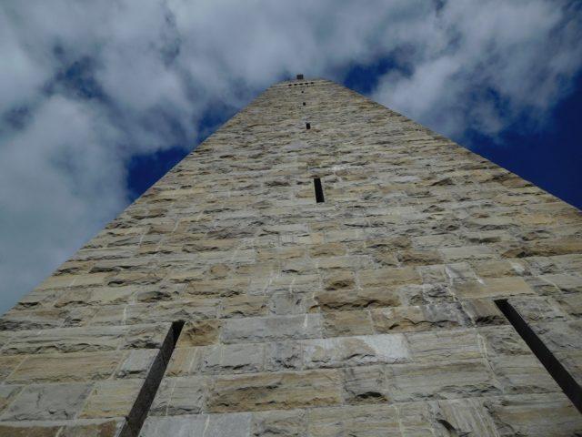 bennington_battle_monument_2