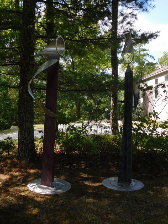 butler_sculpture_park_sheffield_9