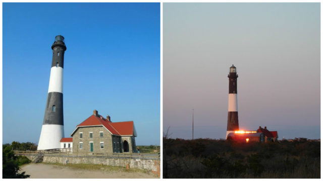 fire_island_lighthouse_1