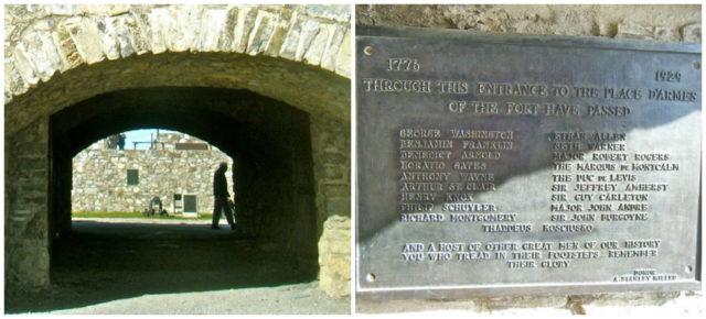 fort_ticonderoga