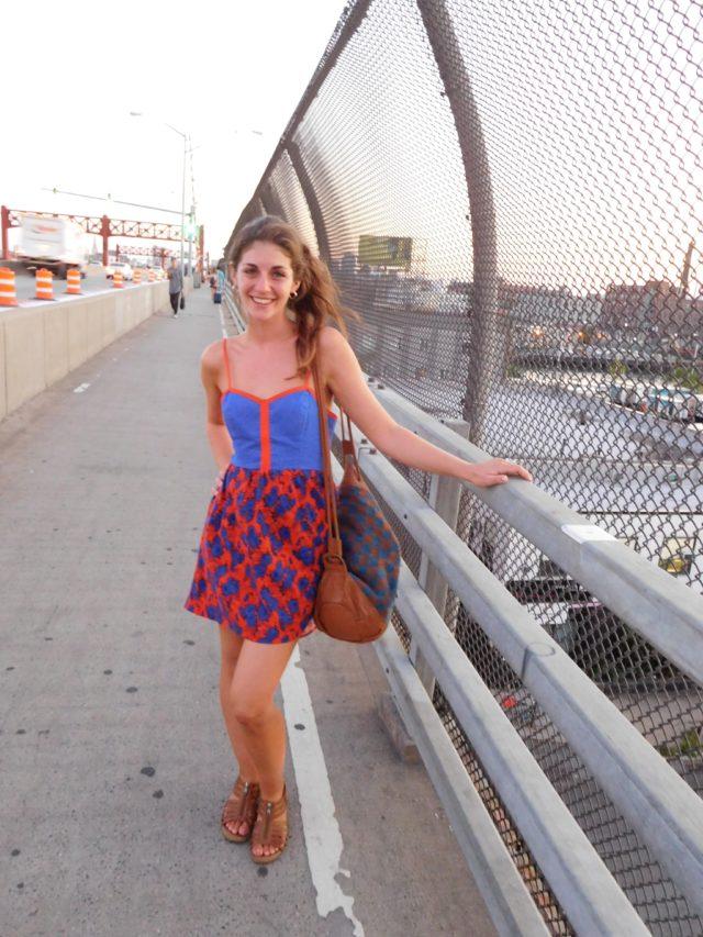 pulaski_bridge_brooklyn_3