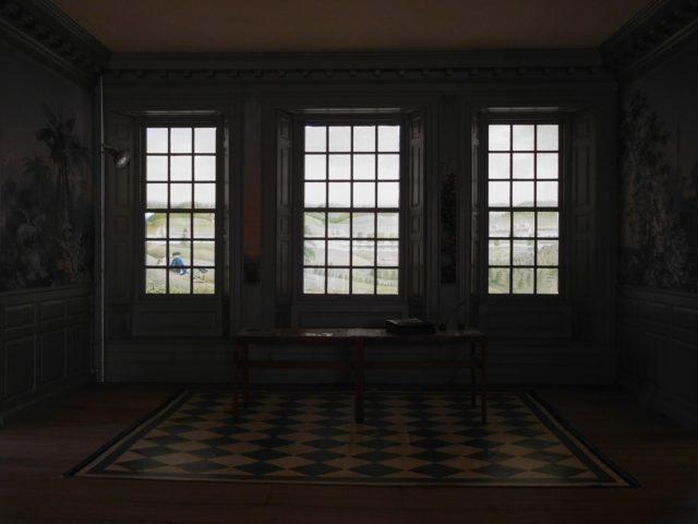 schuyler_mansion_1