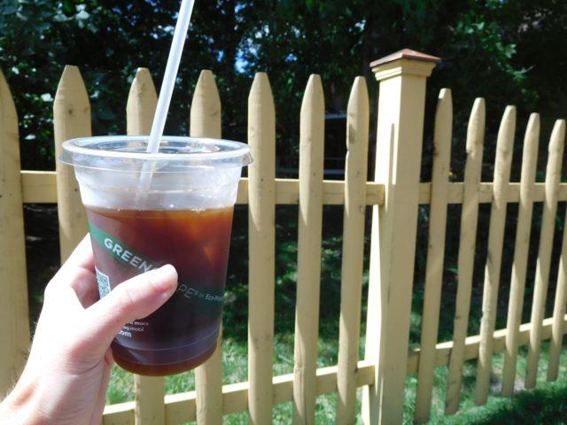 shaker_dam_coffee_house_2
