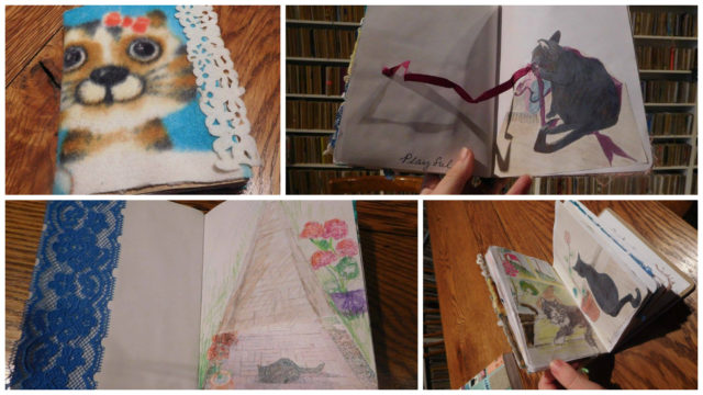 sketch_book_project_8
