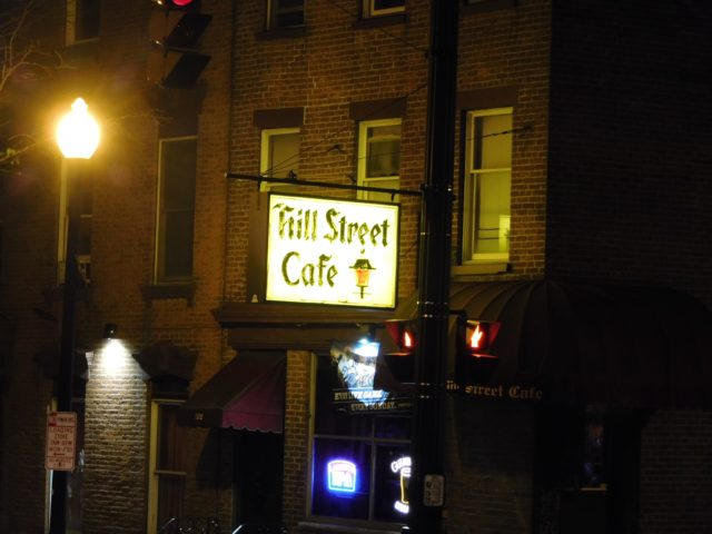 hill_street_cafe_pizza_albany