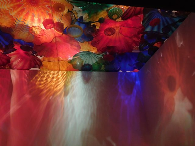 chihuly_seattle_1