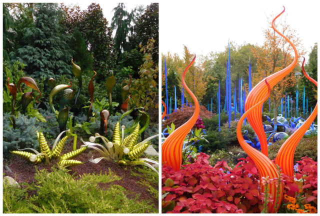 chihuly_seattle_5
