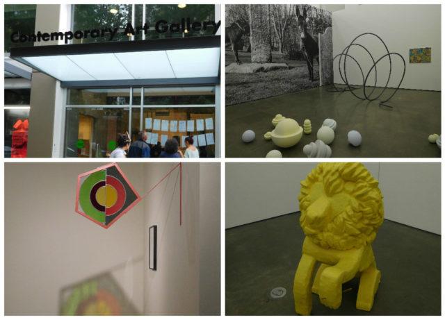 contemporary_art_gallery_vancouver