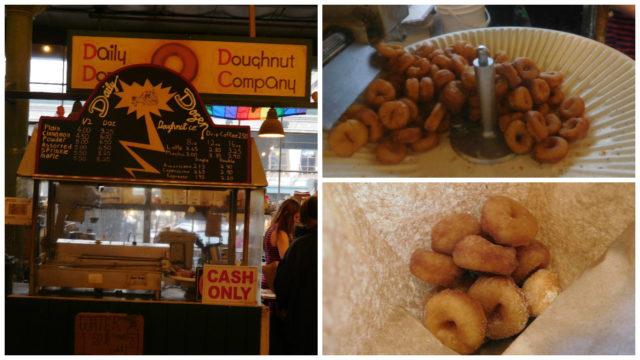 daily_dozen_doughnut_company_seattle