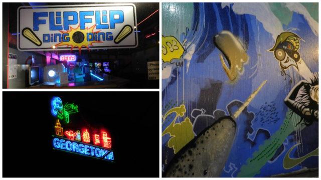 flip_flip_ding_ding_seattle