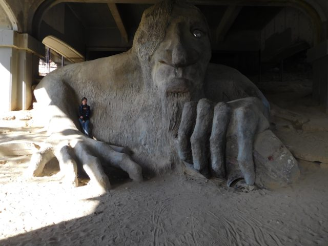 fremont_troll_seattle