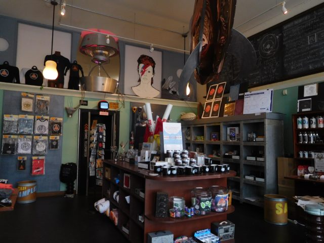 greenwood_space_travel_supplies_seattle_1