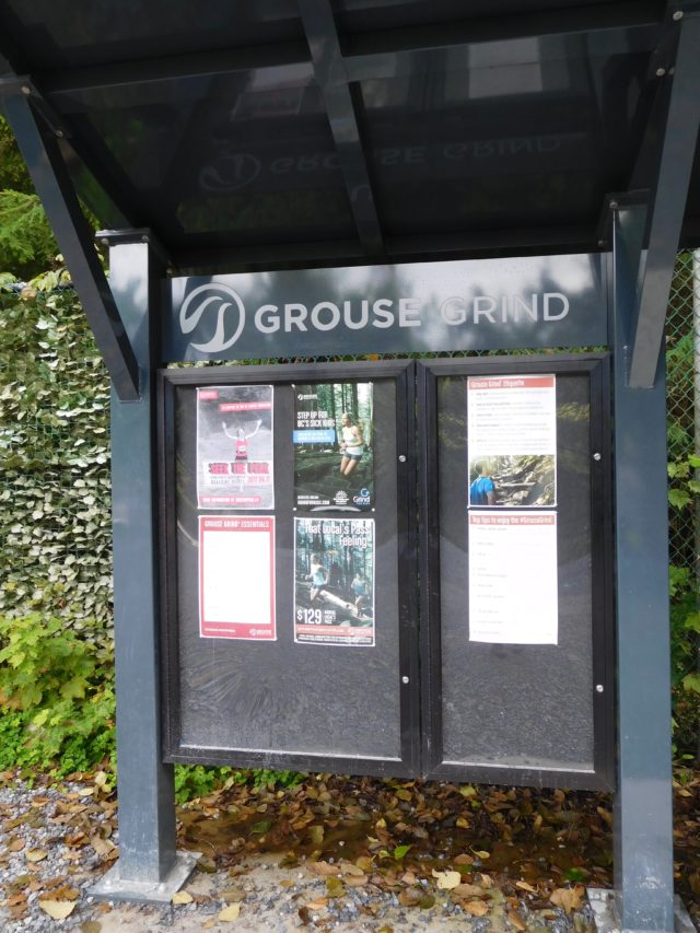 grouse_grind_vancouver_bc