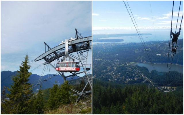 grouse_grind_vancouver_bc_2