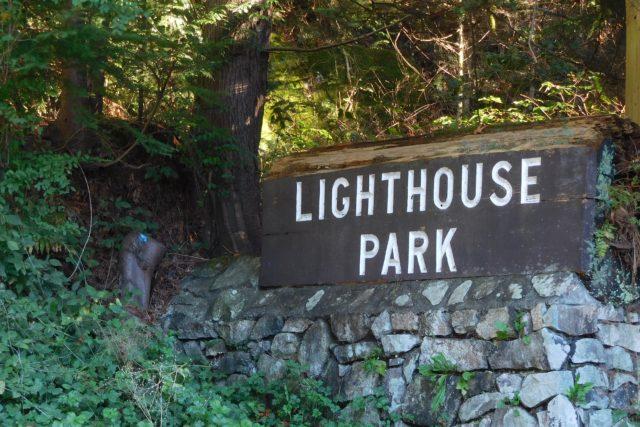 lighthouse_park_vancouver