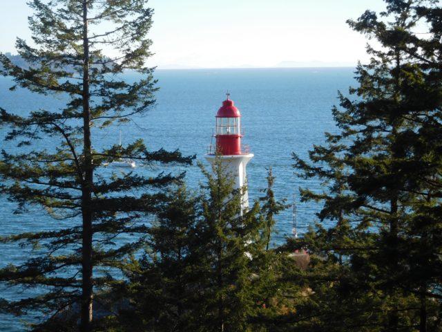 lighthouse_park_vancouver_2